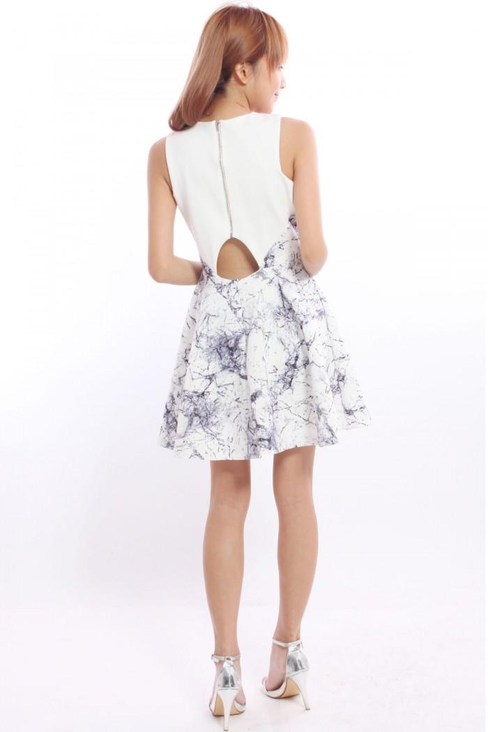 7195841c53  1805-7628-thickbox marble-keyhole-skater-dress.jpg
