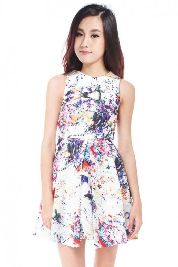 /1817-7667-thickbox/premium-colourburst-splatter-skater-dress.jpg