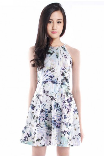 /1825-7700-thickbox/premium-floral-halter-skater-dress.jpg