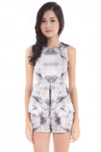 /1837-7742-thickbox/premium-geometric-mirrored-peplum-romper.jpg
