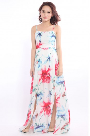 /1864-7871-thickbox/premium-floral-slit-maxi-dress.jpg