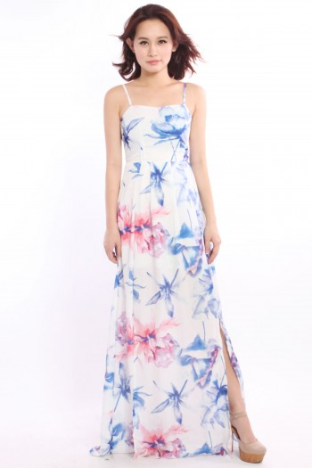 /1865-7870-thickbox/premium-floral-slit-maxi-dress.jpg