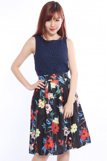 /1892-7998-thickbox/floral-midi-skirt.jpg