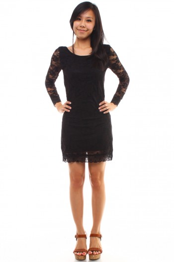 /191-903-thickbox/lace-bodycon-dress.jpg