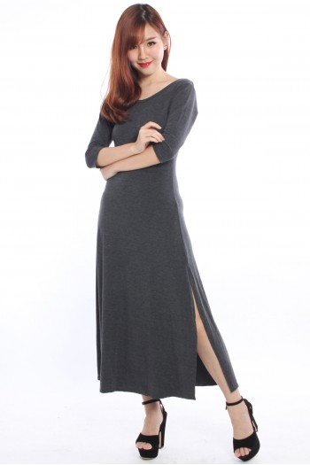 /1943-8252-thickbox/slit-maxi-dress.jpg