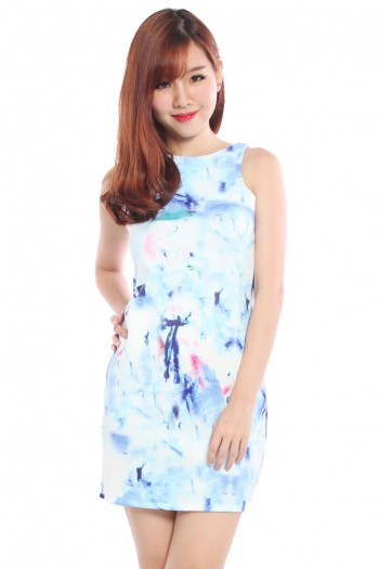 /1948-8272-thickbox/watercolour-paint-splatter-shift-dress.jpg