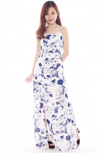/1980-8423-thickbox/floral-slit-maxi-dress.jpg