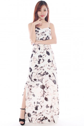 /1981-8424-thickbox/floral-slit-maxi-dress.jpg