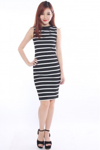 /2001-8521-thickbox/sporty-sripe-midi-dress.jpg