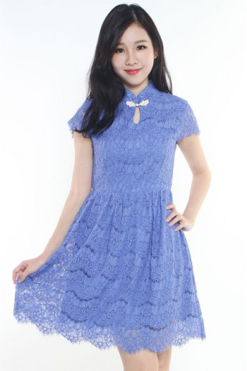 /2014-8575-thickbox/premium-lace-keyhole-cheongsam-dress.jpg