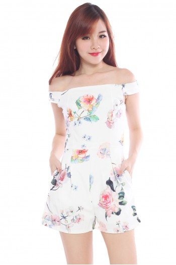 /2017-8590-thickbox/floral-off-shoulder-romper.jpg