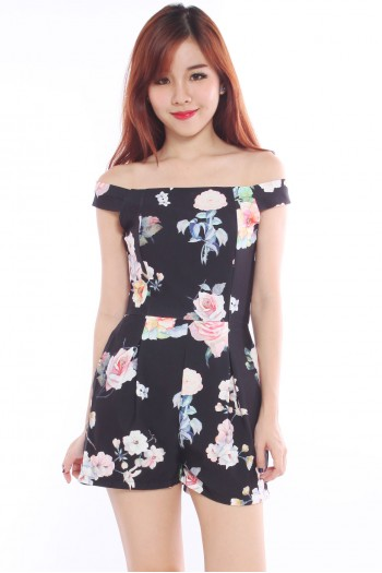 /2018-8602-thickbox/floral-off-shoulder-romper.jpg