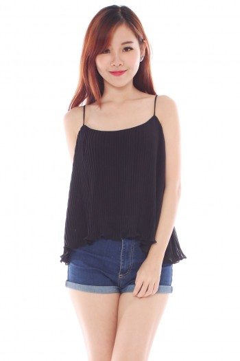 /2020-8605-thickbox/pleated-chiffon-top.jpg