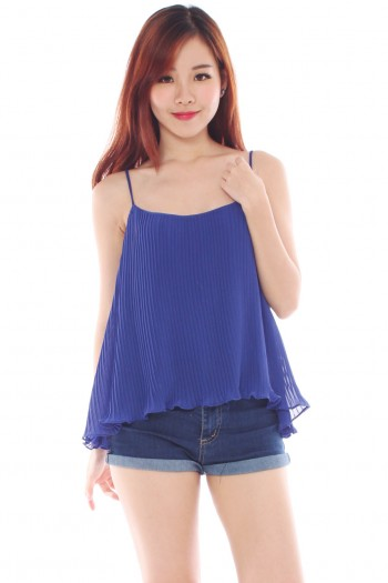 /2021-8607-thickbox/pleated-chiffon-top.jpg