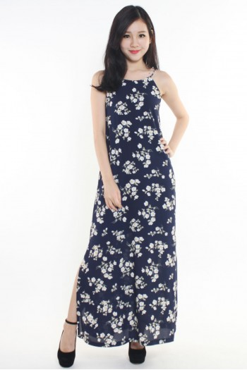 /2028-8636-thickbox/criss-cross-back-floral-slit-maxi.jpg