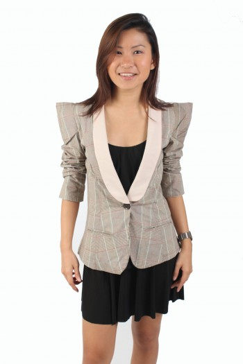 /28-172-thickbox/checkered-blazer.jpg