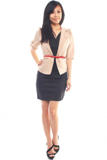 /285-1291-thickbox/stylish-blazer.jpg