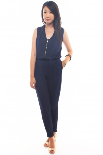 /330-1494-thickbox/zipper-jumpsuit.jpg