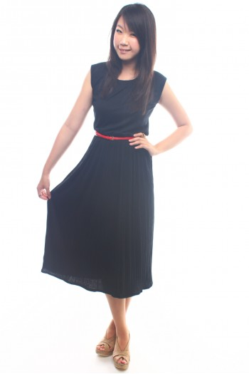 /343-1551-thickbox/pleated-midi-frock.jpg