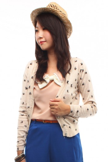 /353-1640-thickbox/swallows-printed-cardigan.jpg