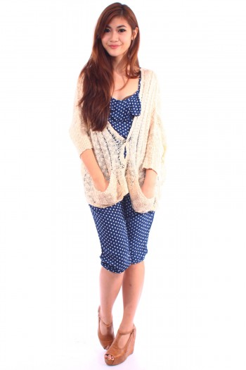 /462-2085-thickbox/knit-cardigan.jpg
