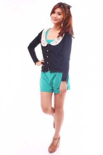/511-2288-thickbox/crochet-collar-cardigan.jpg
