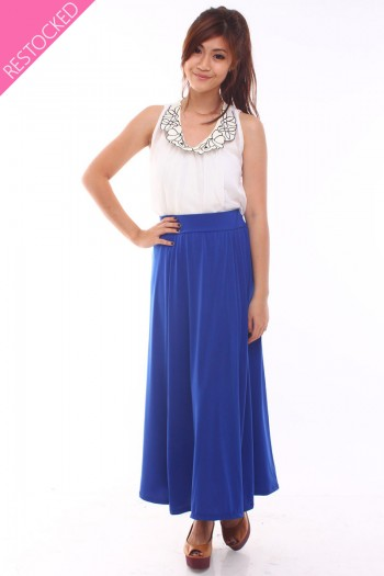 /548-3298-thickbox/maxi-skirt.jpg