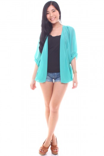 /704-3136-thickbox/chiffon-drape-cardigan.jpg