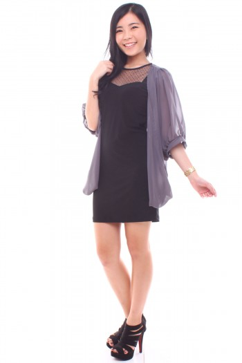 /706-3139-thickbox/chiffon-drape-cardigan.jpg