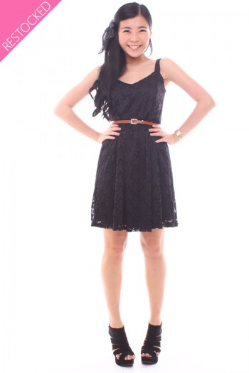 /714-3277-thickbox/topshop-inspired-lace-dress.jpg