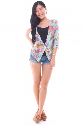 /737-3300-thickbox/floral-chiffon-jacket.jpg