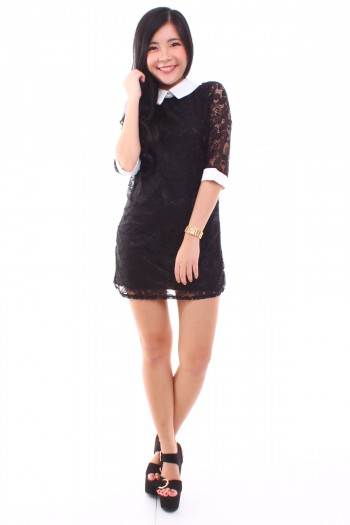 /837-3709-thickbox/lace-contrast-shift-dress.jpg