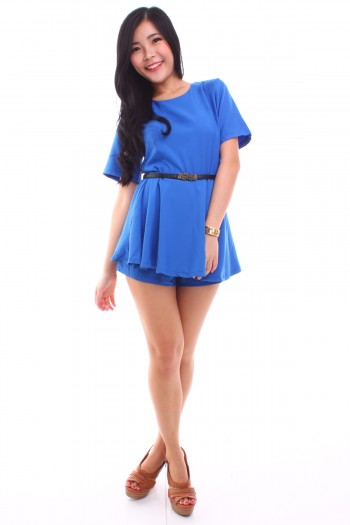 /860-3800-thickbox/skirt-romper.jpg