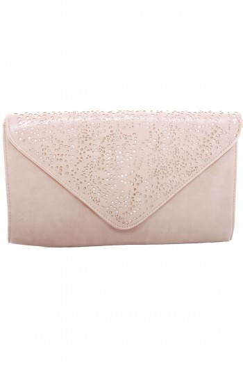 /935-4109-thickbox/laser-cutout-clutch.jpg