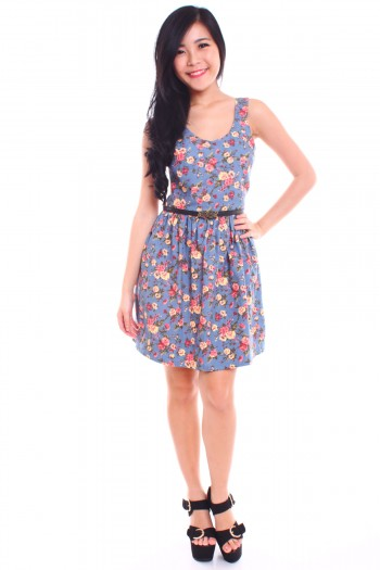 /948-4162-thickbox/floral-skater-dress.jpg