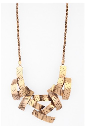 /978-4305-thickbox/criss-cross-necklace.jpg
