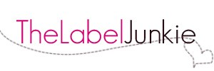 The Label Junkie